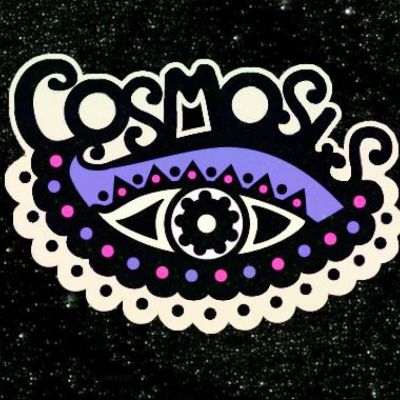 Cosmosis- Alternative Festival Of Psychedelic Music & Arts. Tickets | Antwerp Mansion Rusholme, Manchester  | Sat 15th March 2014 Lineup