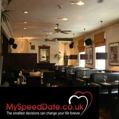 speed dating bristol and bath
