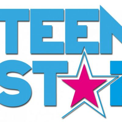 Singing Contest for Teenagers - TeenStar | Milton Keynes Christian