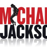 Michael Jackson Tribute Night  at Grosvenor Casino Salford