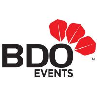 The BDO World Trophy - Knockout Stages