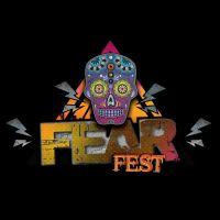 FearFest-14
