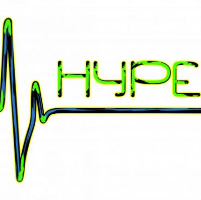 HYPE Tickets | The Harlington Fleet   | Fri 17th June 2011 Lineup
