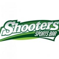 Wings & Pool Night at Shooters Sports Bar