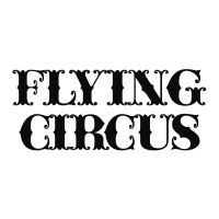 Flying Circus at Sankeys Ibiza