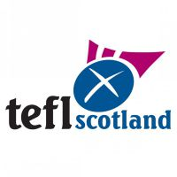 TEFL courses in Stirling - TEFL Scotland at  Terraces Hotel