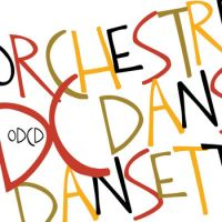 Orchestre D.C Dansette at The Continental