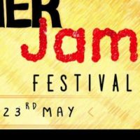 SUMMER JAM FEST at The Continental