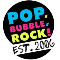 Pop Bubble Rock! : The Postal Service Aftershow Party at Dry Live