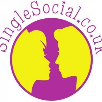 Single Social Soul Night | Green Room Sheffield  | Thu 30th August 2012 Lineup