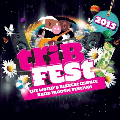 Venue tribfest music festival sledmere house driffield for Whats house music