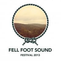 Fell Foot Sound 2013 at Fell Foot Woods
