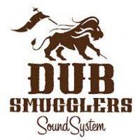 Mungo's HiFi meets Dub Smugglers Sound System