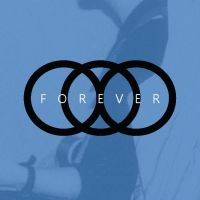 FOREVER : 25YRS OF DRY £2.01 PARTY
