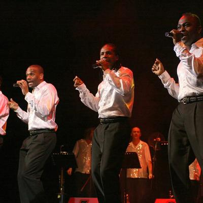 What are some of Motown's greatest hits?