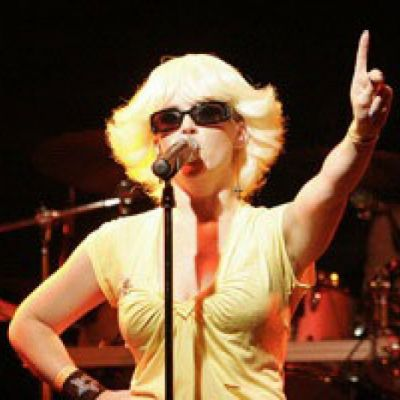 Atomic Blondie | Brook, The Southampton  | Sat 18th August 2012 Lineup