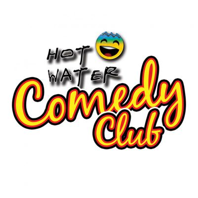Hot Water Comedy Club   Tickets | The Crown Hotel Liverpool City Centre Liverpool  | Fri 20th July 2012 Lineup