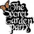 The Secret Garden Party 2013