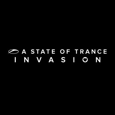 Armin van Buuren presents A State of Trance Opening Party Tickets | Privilege Ibiza  | Mon 25th June 2012 Lineup
