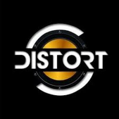 Distort feat. SubFocus | The Forum Hertfordshire Hatfield  | Thu 13th February 2014 Lineup