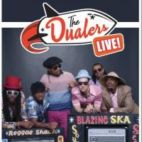 The Dualers Live! at The Great Hall 