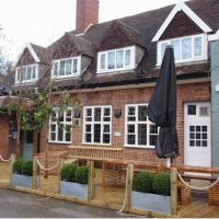 Psychic Fayre at the Olton Tavern Solihull on Monday 27th May at Olton Tavern