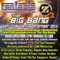 Fantazia - The Big Bang 2