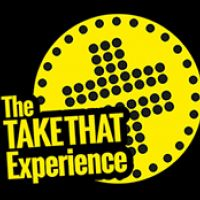 The Take That Experience at The Engine Shed
