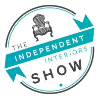 The Independent Interiors Show at 2022NQ