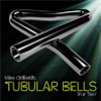 Tubular Bells at White Rock Theatre