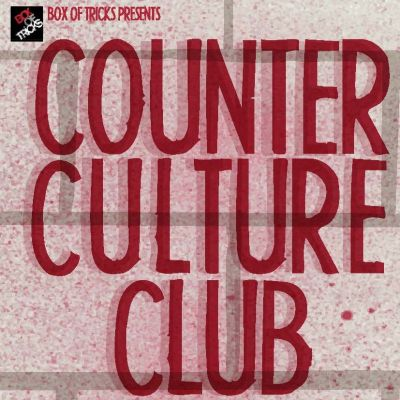 CounterCultureClub Tickets | 2022NQ Manchester  | Sat 14th July 2012 Lineup