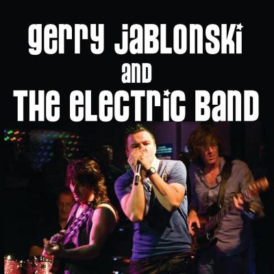 http://listings07.skiddlecdn.co.uk/3/8/e/460948_0_gerry-jablonski-and-the-electric-band-christmas-gig--the-joliet_400.jpg