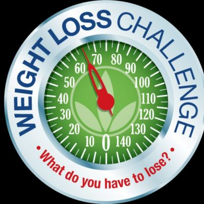 12 week weight ... Jennycraig Fitness