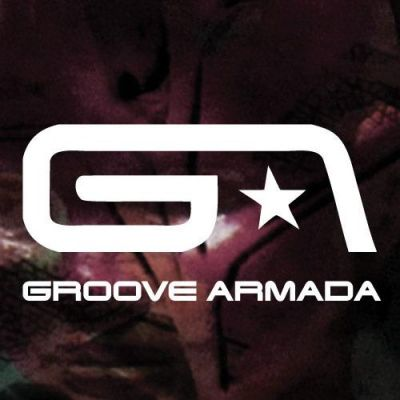 Mixmag Live presents Groove Armada | Village Underground London  | Sat 20th April 2013 Lineup