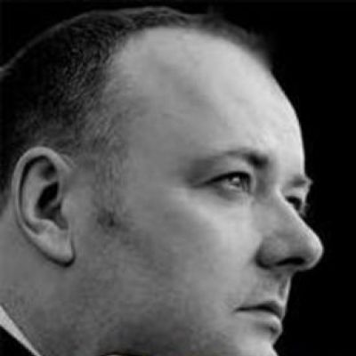 The 2 Pianos Steinway Festival: Ian Shaw & Liane Carroll | Jazz Club Soho London  | Mon 25th March 2013 Lineup