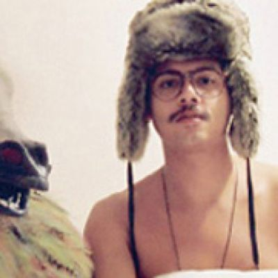 MUSIKA presents SETH TROXLER Tickets | Liquid Rooms Edinburgh  | Sat 4th August 2012 Lineup