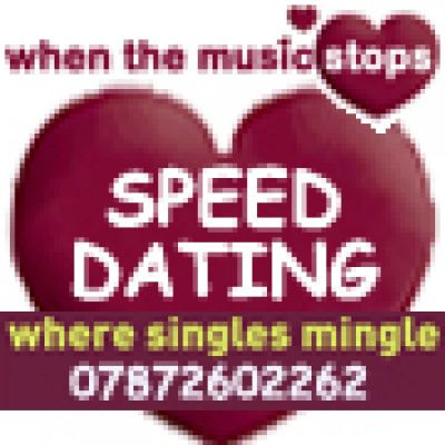 Speed dating venues belfast
