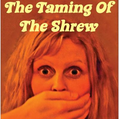 the story of the taming of the shrew essay Essays and criticism on william shakespeare's the taming of the shrew - critical essays.
