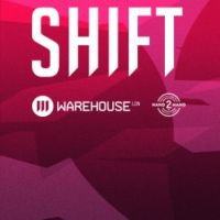 Shift UKG @ Warehouse LDN