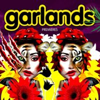 Garlands Ibiza: wild life - the theatre of the absurd at Eden