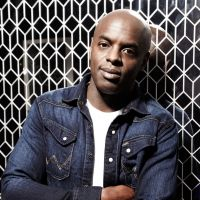1Xtra Live: Scratchbeat Singer Songwriters with Trevor Nelson