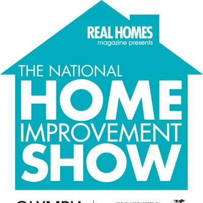 Home Remodeling Shows on The National Home Improvement Show   Olympia Exhibition Centre London