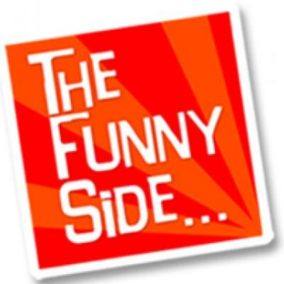 The Funny Side of Covent Garden Tickets | The Funny Side Of Covent Garden London  | Fri 24th August 2012 Lineup