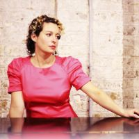 Kate Rusby at York Barbican