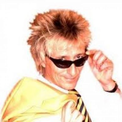 Rod Stewart Tribute Tickets | Chiswick Club Society Chiswick - London ...