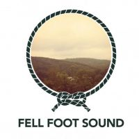 Fell Foot Sound Festival 2014 at Fell Foot Woods