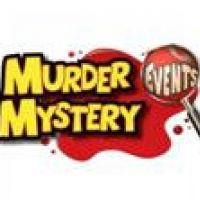 Murder Mystery Dinner Theatre - Hollywood  Homicide at The Birmingham Marriott Hotel