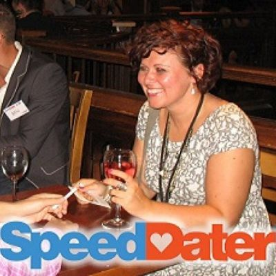 Speed dating events in stamford ct