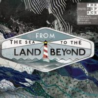 From the Sea to the Land Beyond at Crucible Theatre Sheffield