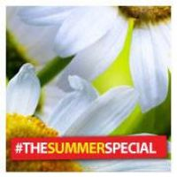 Bowlers - The Summer Special at Bowlers Exhibition Centre